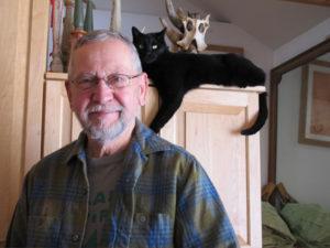 Richard Kathmann