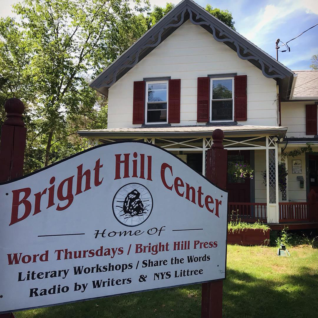 bright-hill-center