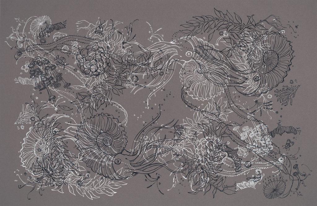 quinn-untitled-30x20