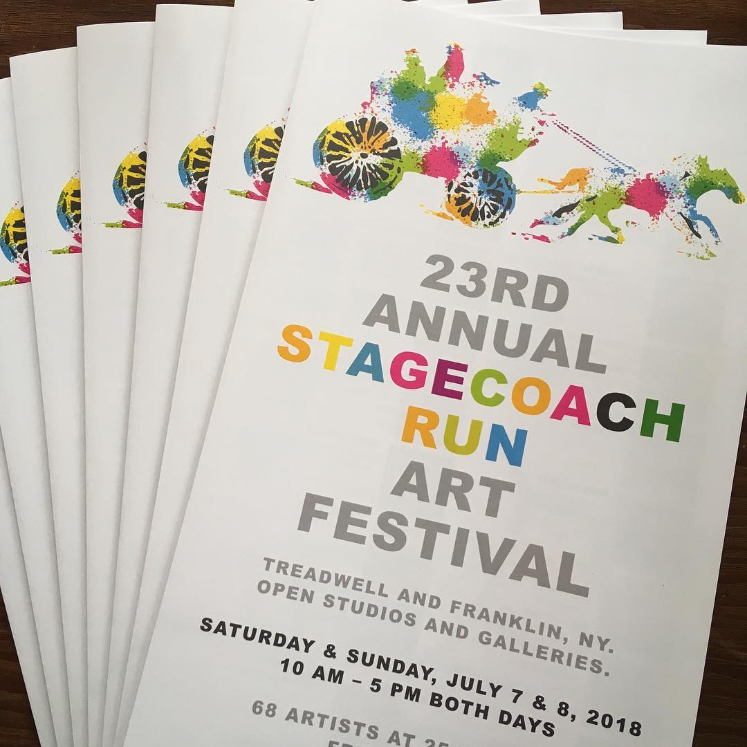 stagecoach-brochure-map-printed
