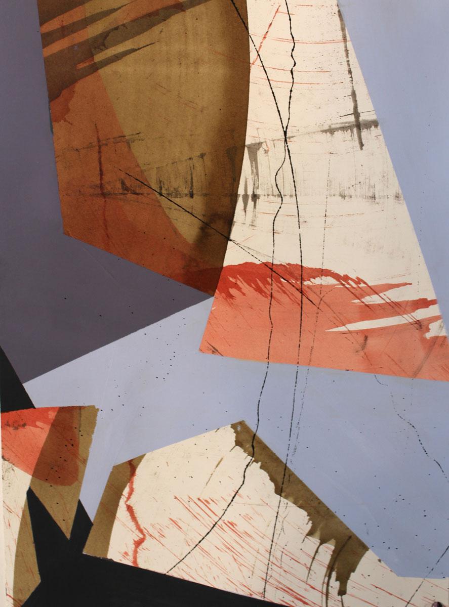 Artist 2019: Colleen O'Hara