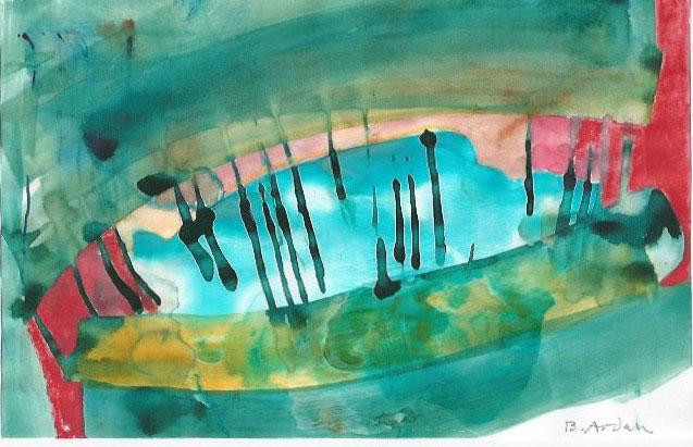 ardan-watercolor