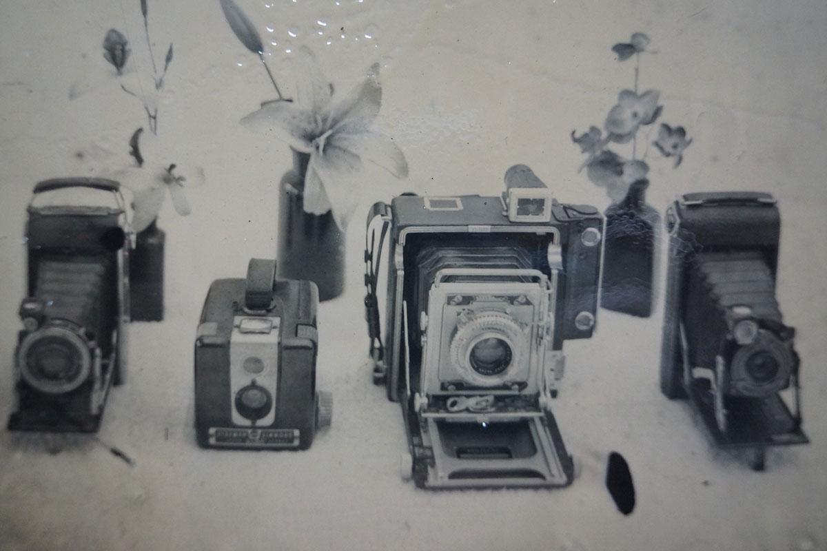 perkins-tintype-1
